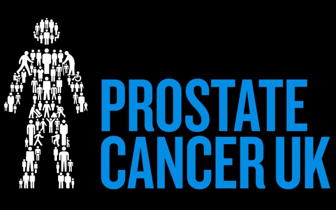 Prostate cancer a bigger killer than breast cancer