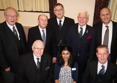 Freemasons Derbyshire 04 04 2018 David Joyce (10 of 11)