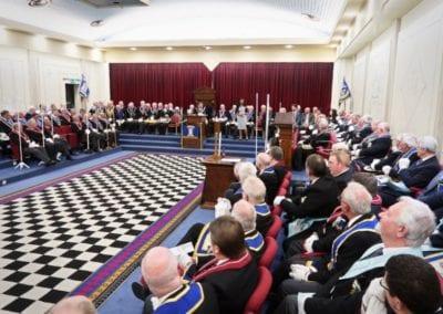 Freemasons Derbyshire 04 04 2018 David Joyce (3 of 11)