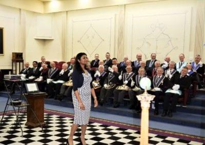 Freemasons Derbyshire 04 04 2018 David Joyce (4 of 11)