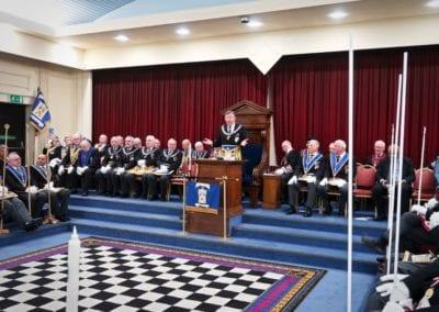 Freemasons Derbyshire 04 04 2018 David Joyce (5 of 11)