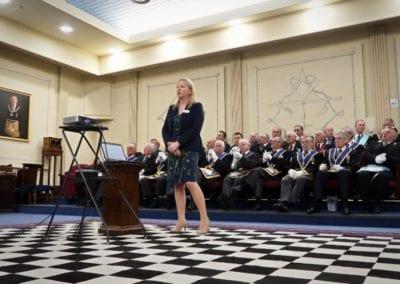Freemasons Derbyshire 04 04 2018 David Joyce (6 of 11)