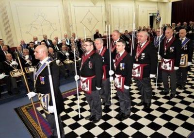 Freemasons Derbyshire 04 04 2018 David Joyce (7 of 11)