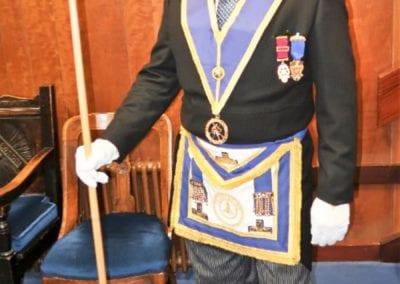 Freemasons Derbyshire 04 04 2018 David Joyce (8 of 11)