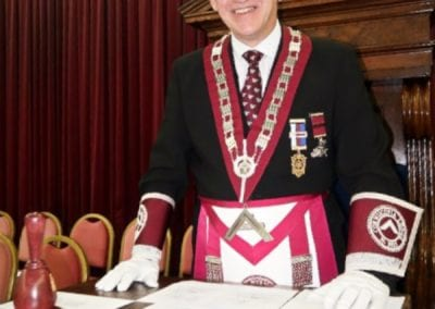 Freemasons Derbyshire 04 04 2018 David Joyce (9 of 11)