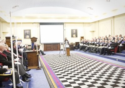 Freemasons Derbyshire 04 04 2018 Paresh Solanki (1 of 25)