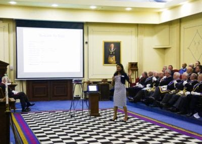 Freemasons Derbyshire 04 04 2018 Paresh Solanki (10 of 25)