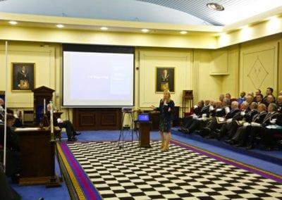 Freemasons Derbyshire 04 04 2018 Paresh Solanki (6 of 25)