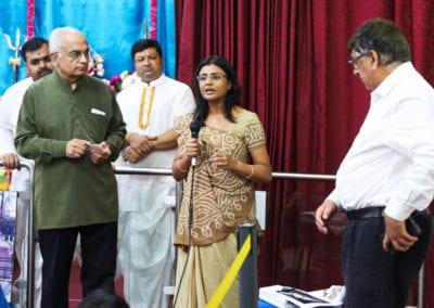 Jalaram Mandir Presentation 14 06 2018 Paresh Solanki (11 of 71)