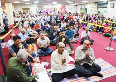 Jalaram Mandir Presentation 14 06 2018 Paresh Solanki (13 of 71)