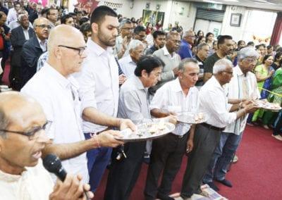 Jalaram Mandir Presentation 14 06 2018 Paresh Solanki (20 of 71)