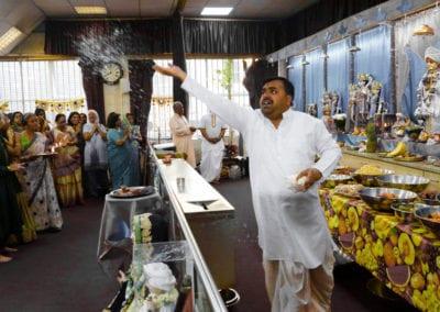 Jalaram Mandir Presentation 14 06 2018 Paresh Solanki (33 of 71)