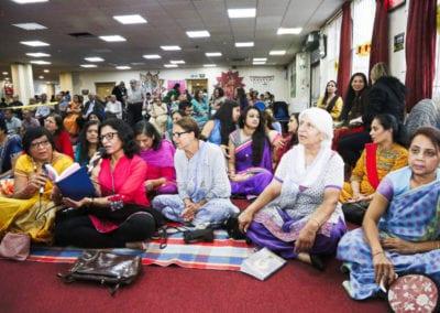 Jalaram Mandir Presentation 14 06 2018 Paresh Solanki (47 of 71)