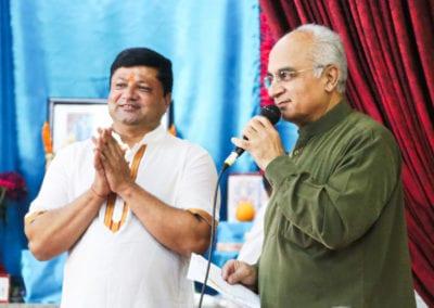 Jalaram Mandir Presentation 14 06 2018 Paresh Solanki (5 of 71)