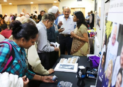 Jalaram Mandir Presentation 14 06 2018 Paresh Solanki (61 of 71)