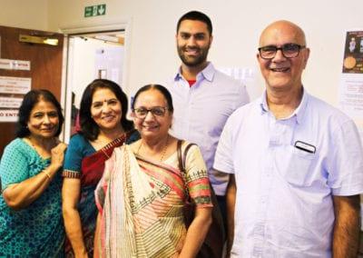 Jalaram Mandir Presentation 14 06 2018 Paresh Solanki (63 of 71)