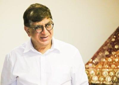 Jalaram Mandir Presentation 14 06 2018 Paresh Solanki (68 of 71)
