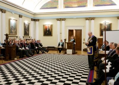 Notts Freemasons 05 04 2019 P Solanki -13