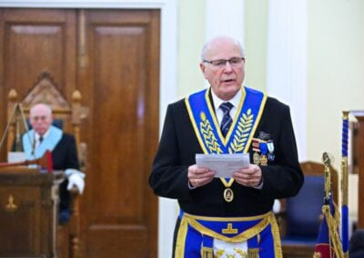 Notts Freemasons 05 04 2019 P Solanki -15