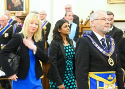 Notts Freemasons 05 04 2019 P Solanki -38