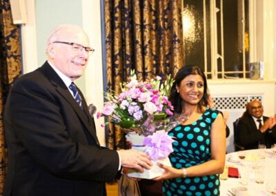 Notts Freemasons 05 04 2019 P Solanki -56